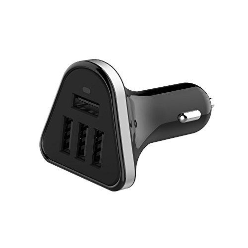 gizmovine-chargeur-de-voiture-25w-5a-quatre-usb-ports-allume-cigare-pour-iphone-se-6-6s-ipad-ipad-mi