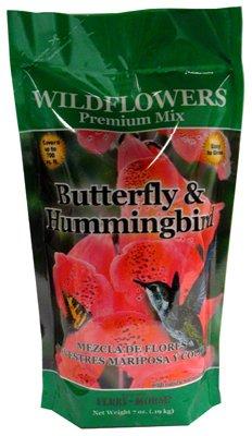 jiffy-ferry-morse-seed-sauvages-papillon-et-colibri-m-lange-de-graines-jusqu-700-m-wfhb18