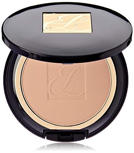 Estée Lauder Double Wear Stay-in-Place Powder Make-up Nr. 03 Outdoor Beige 12g - Double Matte Oil Control