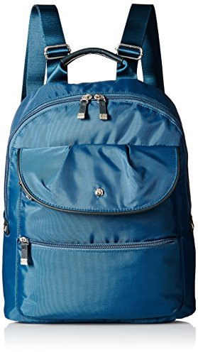 mosey-by-baggallini-the-commuter-backpack-ocean-one-size