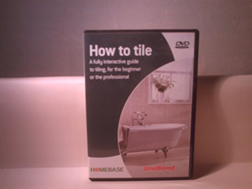 learn-how-to-tile-floors-walls-dvd-video-diy-guide