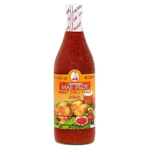 ( 6 Pack) Mp Sweet Chilli Chicken - 730ml