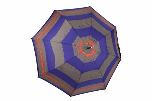 rain-street-folding-umbrella-swirl-automatic-wind-resistant-blue-srl01-46b