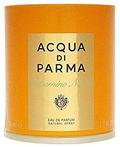 acqua-di-parma-gelsomino-nobile-eau-de-parfum-spray-50ml