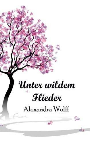 Unter-wildem-Flieder