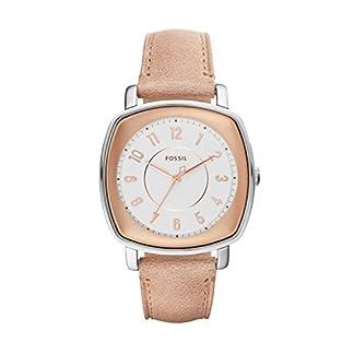 Reloj Fossil para Mujer ES4196