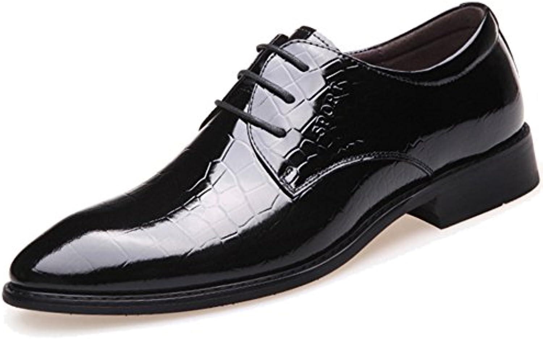 Men's Mesh Water Schuhe  Leichte Atmungsaktive MeshSchuhe  Frühling und Sommer Flut Männer Casual Koreanische