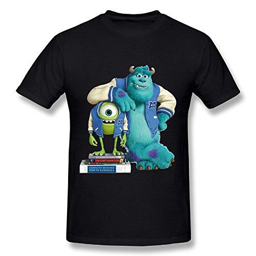 zenthanetee-mens-monsters-university-poster-t-shirt-us-size-l-black