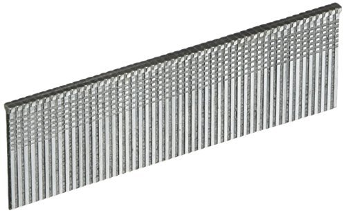 PORTER-CABLE PFN16100-1 1-Inch, 16 Gauge Finish Nails by PORTER-CABLE (1-zoll-16-gauge)