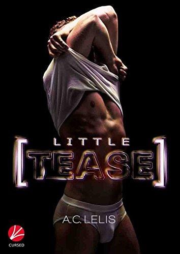 Little Tease ([kinky] pleasures 4)