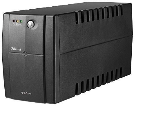 trust-powertron-ups-600va