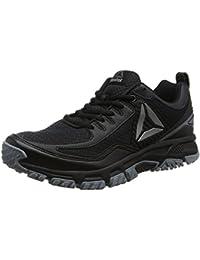 Reebok Ridgerider 2.0, Zapatillas de Trail Running Hombre
