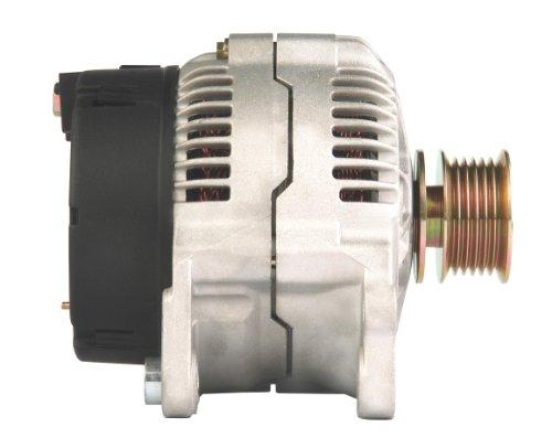 Preisvergleich Produktbild SEAT IBIZA II 1.6(6K) Marke neue Lichtmaschine von 93–94DXO