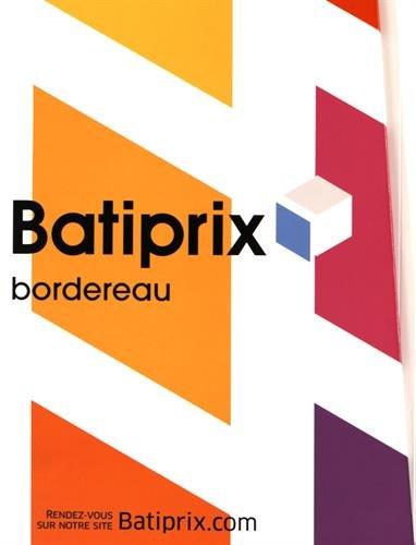 2009 TÉLÉCHARGER BATIPRIX