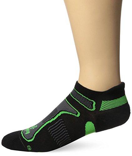 Blaega Skinfit Ultra Light Running Socks