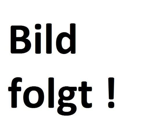 Preisvergleich Produktbild Schiesser 115689 Prinzessin Lillifee Hüftslip Unterhose (98)