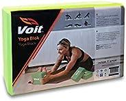 Voit Yoga Yardımcıları, Unisex