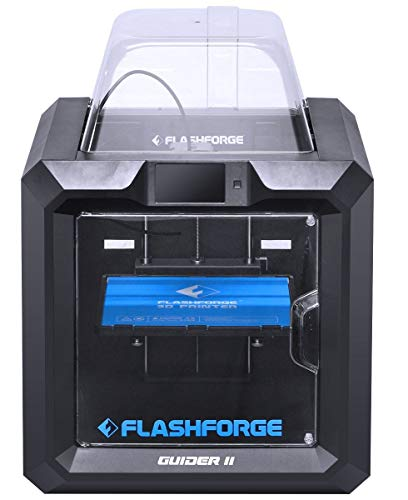 FlashForge - Guider II