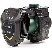 "Dab Evoplus - Circulador pequeño 60/180 m 1 1/2"" Cód. 60150939"