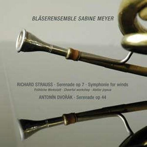 symphony-for-wi-serenade-op7