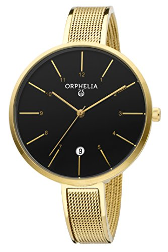 Reloj Orphelia para Mujer 12613