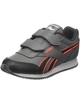 Reebok Royal Cljog 2rs 2v - Zapatillas de Running Niños