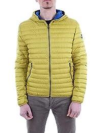 4535e3dc6e Amazon.it: COLMAR ORIGINALS - Giacche e cappotti / Uomo: Abbigliamento