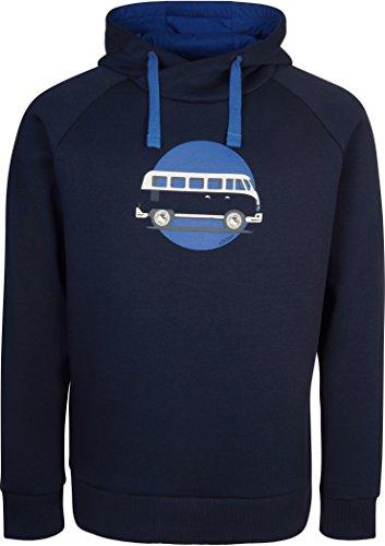 elkline-blockbuster-sweater-blue-size-s-2017-sweater