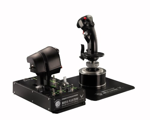 thrustmaster-hotas-warthog-joystick-and-throttle-for-pc