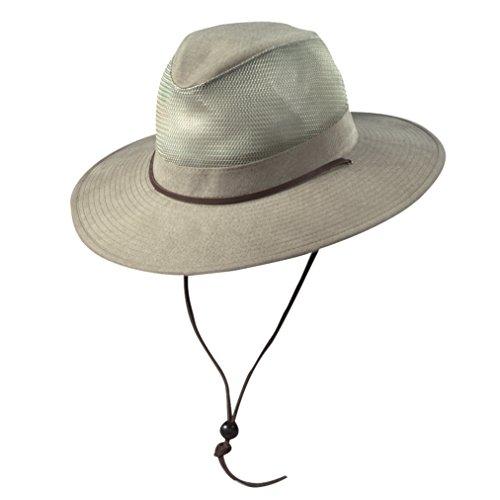 uv-safari-hat-for-kids-from-scala-kaki