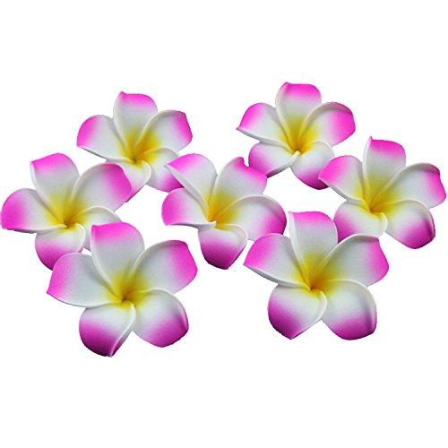 TININNA-100-Pcs-Artificial-Plumeria-Rubra-Hawaiian-Flower-Petals-For-Wedding-Party-Decoration-decoracin-de-fiest-Amarillo-Rose-Red