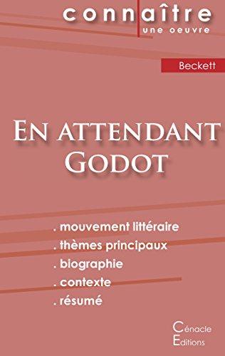 En Attendant Godot [Pdf/ePub] eBook