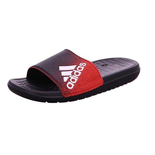 ADIDAS X17 slide Red