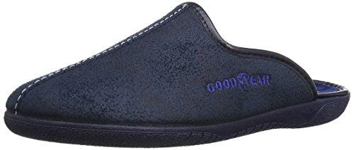 goodyear-mens-kmg014-slippers-navy-10-uk-44-eu