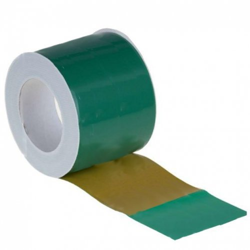 baupark-24-moisture-barrier-tape-100-mm-x-25-m