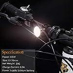 Set-di-luci-a-LED-per-bicicletta-ricaricabili-tramite-USB-6-modalit-di-illuminazione-impermeabili-alimentate-a-batteria-luce-anteriore-e-posteriore-ideali-per-mountain-bike-o-bici-da-strada