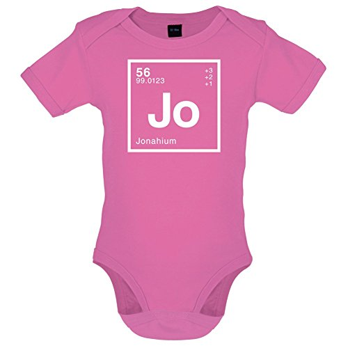 Jonah-Periodensystem-Baby-Body-7-Farben-0-18-Monate  Jonah Periodensystem – Baby-Body – 7 Farben – 0-18 Monate 41CjjHIStxL