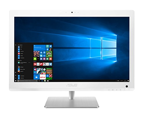 ASUS-v200ibuk-wc011-195-x-All-In-One-Desktop-PC-Intel-Pentium-N3700-4-GB-RAM-1-TB-HDD-Intel-HD-Graphics-Windows-10-wei--Tastatur-und-Maus-USB-incluydo