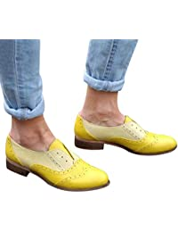 Verkaufsförderung mehr Fotos 100% hohe Qualität Suchergebnis auf Amazon.de für: Enge - Stiefel ...