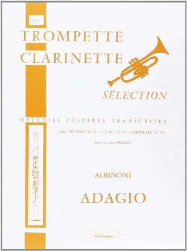 adagio-trompette-ou-clarinette
