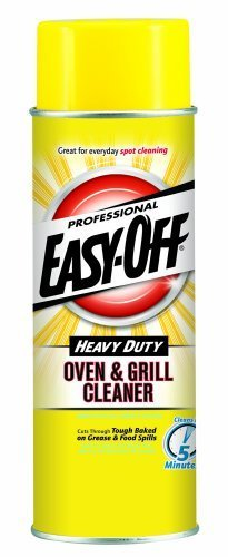 easy-off-heavy-duty-oven-and-grill-cleaner-24-ounce-cans-2-count-by-easy-off
