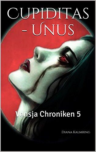 cupiditas-unus-vensja-chroniken-5