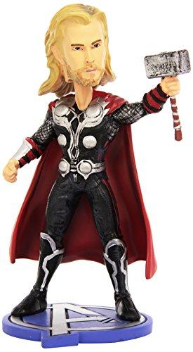 neca-avengers-thor-bobble-head-knocker-figurina
