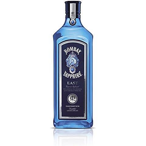 Bombay Sapphire East, 1er Pack (1 x 700 ml)