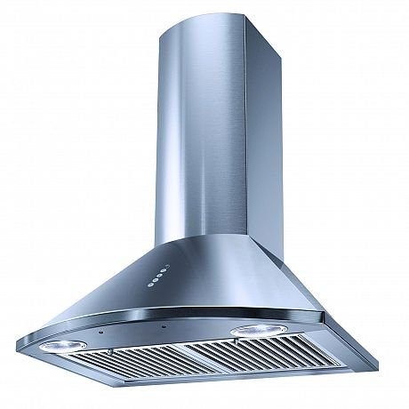 Faber Tender Sunzi LTW 60 - Kitchen Chimneys And Hoods