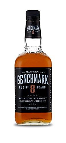 benchmark-mcafees-bourbon-whisky-70-cl