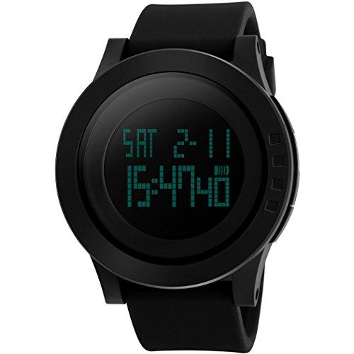 e-future-skmei-5-atm-dive-impermeabile-semplice-da-uomo-lcd-digitale-orologio-sportivo-nero