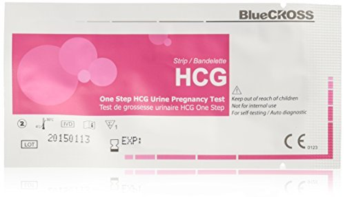 babi-one-step-hcg-urine-pregnancy-test-strips-50-count-by-blue-cross
