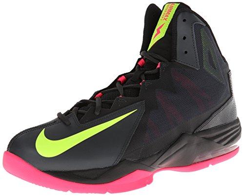t shirt timberland - Nike Air Max Stutter Step 2 Baskets mode homme 653455-002 - www ...
