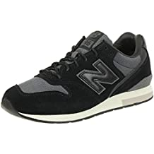 New Balance Mrl996-ms-d, Sneakers Basses Mixte Adulte 3d6ad0bb2389